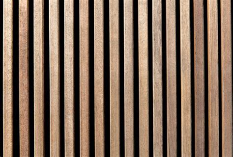 wood slats texture wicker pattern brown free texture