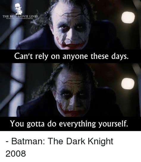 The Dark Knight Memes - 25 best memes about batman the dark knight batman the dark knight memes