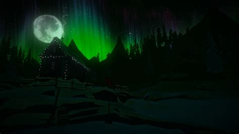 wallpaper the long dark the long dark full hd wallpaper and background 1920x1080