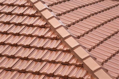 dachpfannen aus kunststoff dachziegel aus kunststoff 187 vorteile und tipps zum kauf
