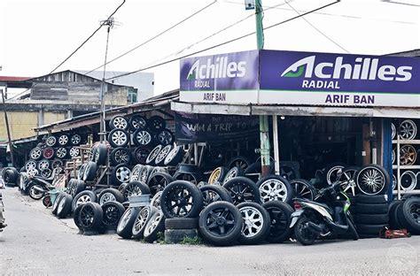 Kursi Roda Bekas Di Pekanbaru berburu barang bekas di kota baru brosispku info kuliner di kota pekanbaru riau
