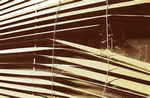how to repair window blinds how to repair window blinds expert how