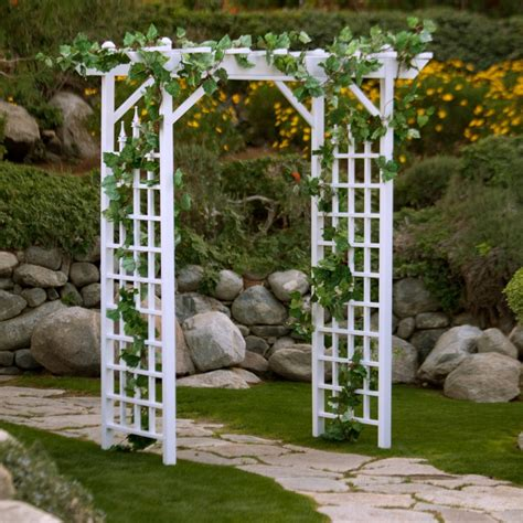 Rustic Wedding Arbor For Sale by Square Wedding Arch In Out Door Decoration Wedding