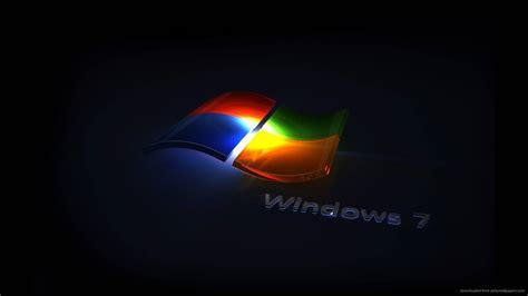 wallpaper desktop windows 7 hd windows 7 wallpaper hd 1920x1080 wallpapersafari