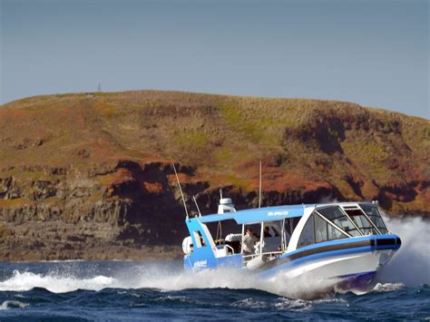 boating and outdoors boating and sailing outdoor activities victoria australia