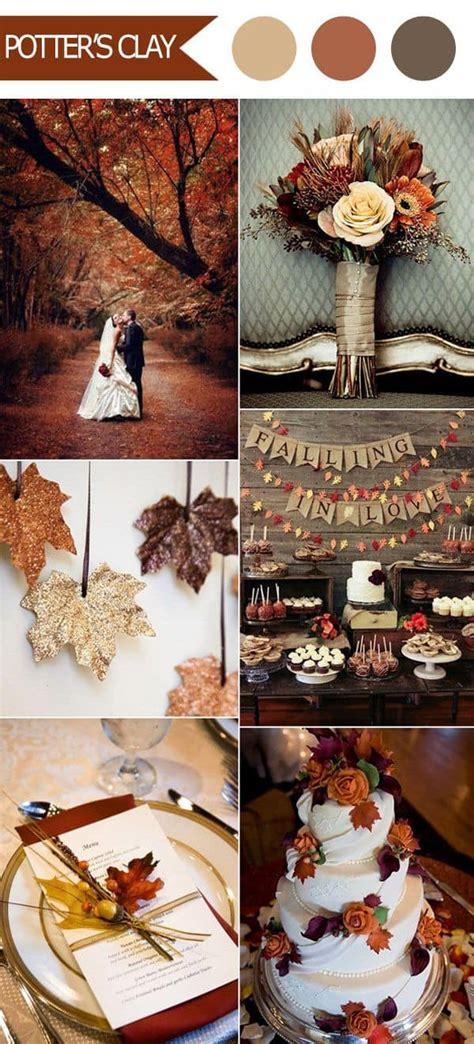 Country Wedding Reception Decorations Fall Rustic Wedding Best Photos Cute Wedding Ideas
