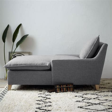 west elm bliss sofa bed reviews scifihits