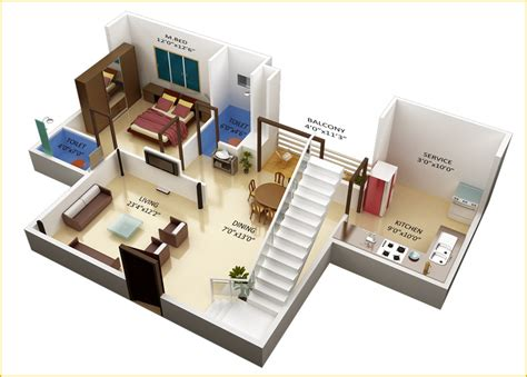 duplex home design plans 3d home designs duplex house plans with open floor plan