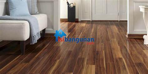 harga laminate flooring di jakarta floors doors interior design
