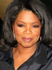 50 Cent Calls Oprah A Middle Aged White by Juiicyscoop 50 Cents Beef With Miss Winfrey