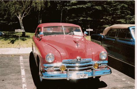custom kaiser topworldauto gt gt photos of kaiser custom photo galleries