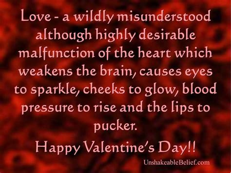 inspirational valentines day quotes valentines day quotes inspirational quotesgram