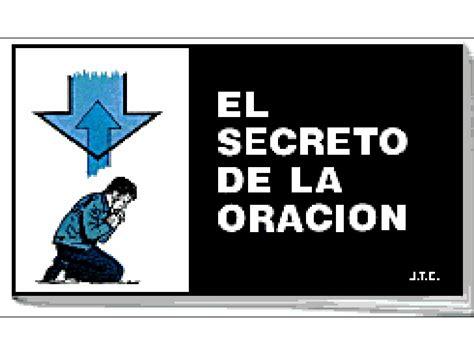 el secreto de la 8432229954 el secreto de la oracion