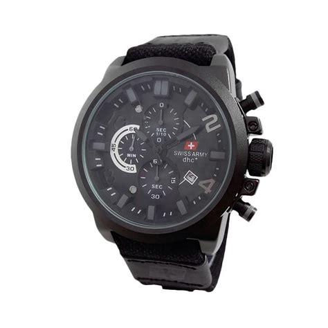 Jam Tangan Wanita Original Swiss Navy 6816ls Ori jam tangan swiss army canvas ori jualan jam tangan wanita