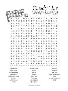 Really Free Lookup End Of The Year Grade Word Searches Word