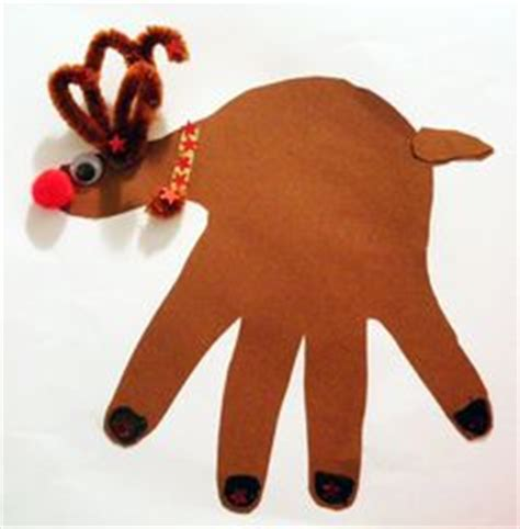 rudolph crafts for preschoolers 1000 images about rudolph on reindeer reindeer craft and paper plates