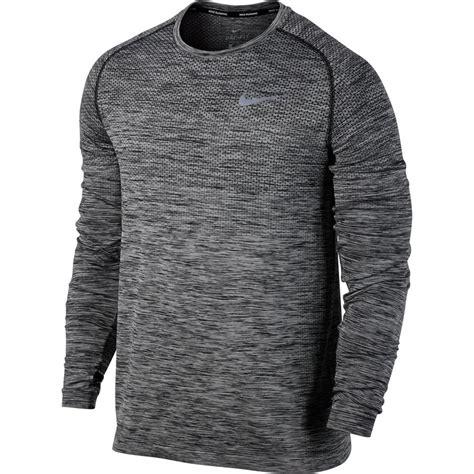 T Shirt Berak Nike Tees75 nike dri fit knit shirt s backcountry