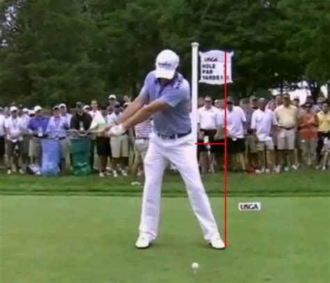 one piece golf swing where rory finds his power rory mcilroy swing analysis