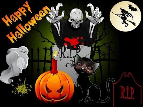 imagenes de halloween animadas gratis imagenes gratis de halloween para facebook y wasapp las