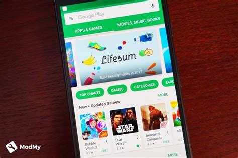 Play Store Uncertified Is Blocking Uncertified Android Phones From