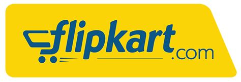 flip kart flipkart will use artificial intelligence social
