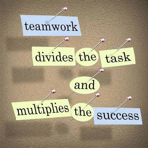 best 25 working together quotes ideas on