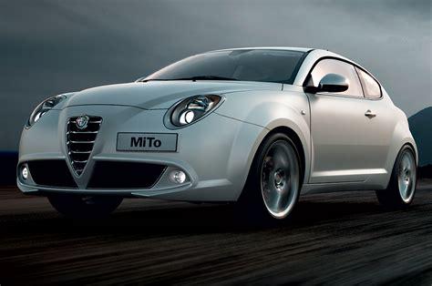 porte aperte concessionarie auto alfa romeo mito 2014 porte aperte il 22 e 23 giugno