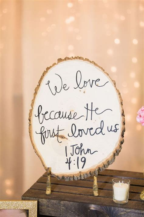 Wedding Bible Quotes by Wedding Quotes Tree Quotesgram