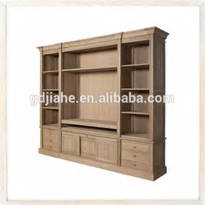lcd tv showcase furniture design images