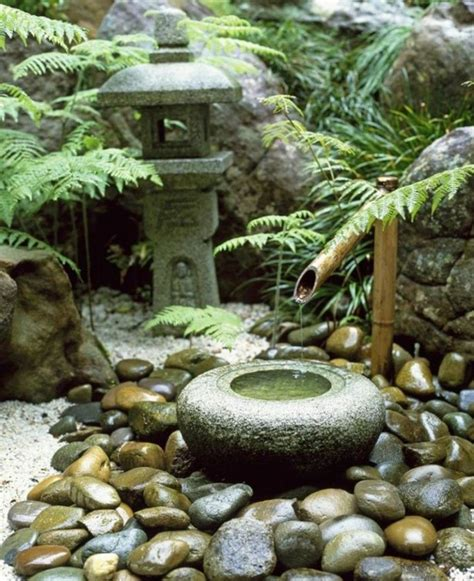 Garden Decoration With Bamboo by 10 Cool Bamboo Garden Decoration Ideas 10 Cool Bamboo