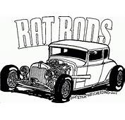 Old Cars Coloring Pages  Home
