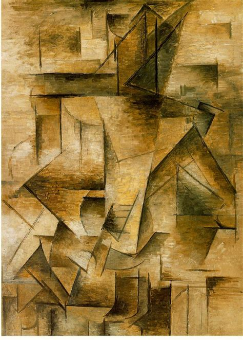 picasso paintings cubism surreal conceptual photography arts pablo