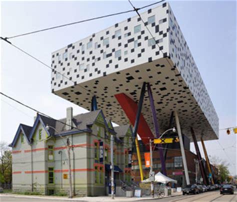 home design expo center toronto the world s ugliest buildings stuff co nz