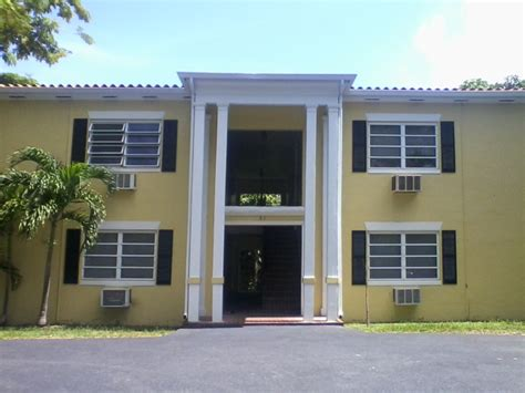 1 bedroom apartments for rent in coral gables 1 bedroom apartments for rent in coral gables 51 edgewater