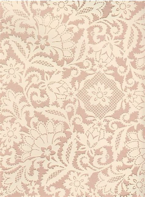lace background lace background glenda s pretty papers decorative