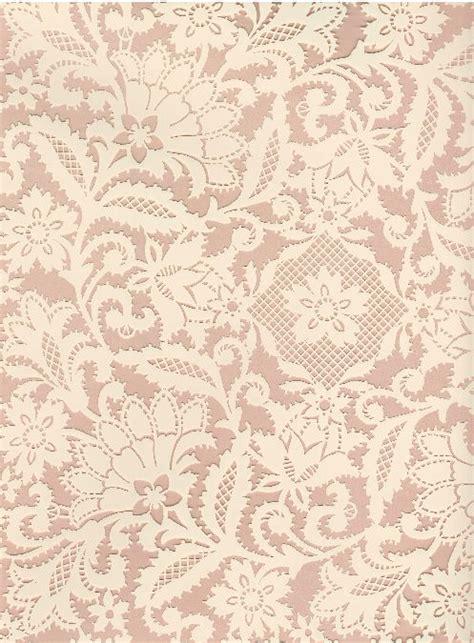 lace pattern tumblr lace pattern background tumblr
