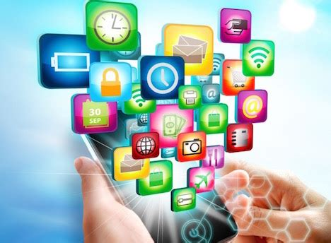 Best Search Engine To Find Top 20 Best Mobile App Search Engines To Find Cool Apps Quertime