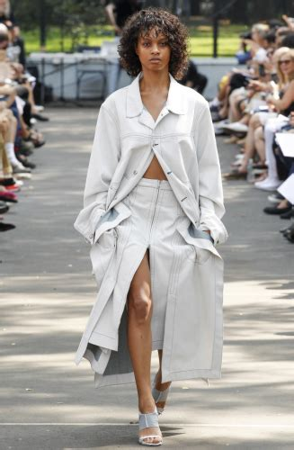 Marc By Marc Snapshot Denim Dp9461 Ss17 new standards at eckhaus latta ss17 a shaded view on fashion