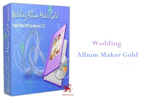 themes for wedding album maker gold mediafirekiks free softwares games and wallpapers