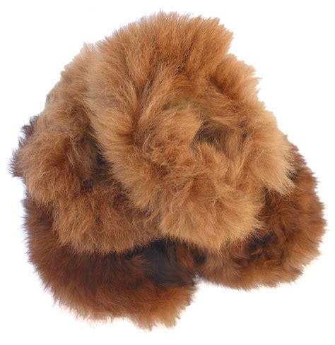 alpaca fur slippers 100 alpaca plush slippers for adults made in bolivia