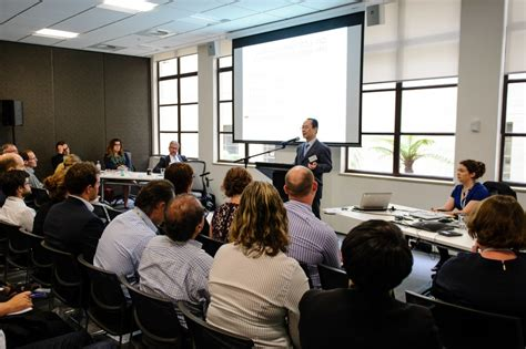 New Zealand Trademark Office by Wipo Roving Seminars Reach Out To Stakeholders In
