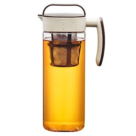 Komax Blue Water Jug 1 5 L by Compare Price To Plastic Tea Pitcher Tragerlaw Biz