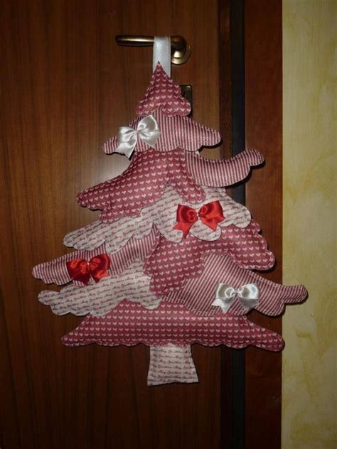 christmas craft christmas crafts pinterest