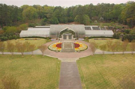 Hotels Near Birmingham Botanical Gardens Gardendale Photos Featured Images Of Gardendale Al Tripadvisor