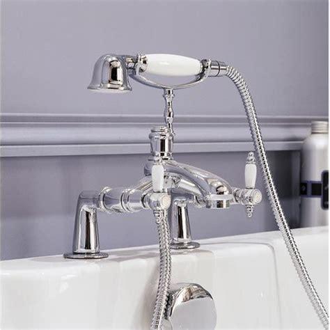 pose mitigeur baignoire remplacer mitigeur sur vieille