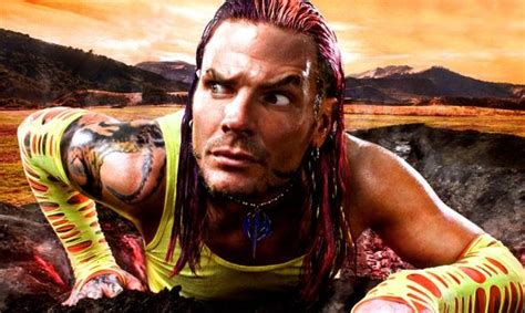 jeff hardy hair image gallery jeff hardy hair