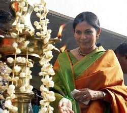 Welcome To Rosy Senanayake archives the