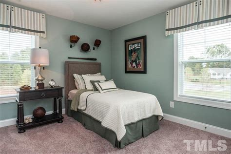 how to coordinate paint colors how to coordinate paint colors ideas master bedroom