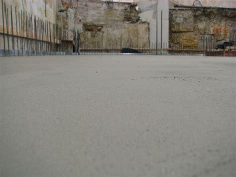 Wat Is Polieren Van Beton by Betonvloeren Met Een Doordachte Werkwijze Bsr