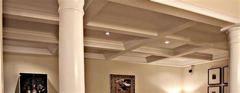 kitchen cabinet cornice moulding cornice crown moulding toronto wainscoting coffered